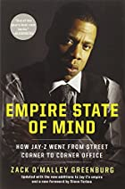 Empire State of Mind: How Jay-Z Went from…