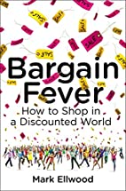 Bargain Fever: How to Shop in a Discounted…