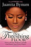 Bynum, Juanita: The Threshing Floor