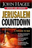 Hagee, John: Jerusalem Countdown: A Warning to the World
