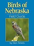 Stan Tekiela: Birds of Nebraska Field Guide