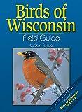 Stan Tekiela: Birds of Wisconsin Field Guide, Second Edition