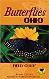 Daniels, Jaret C.: Butterflies Of Ohio Field Guide
