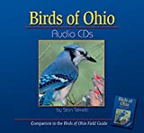 Stan Tekiela: Birds of Ohio Audio CDs: Compatible with Birds of Ohio Field Guide
