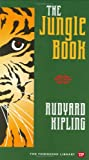 Kipling, Rudyard: The Jungle Book