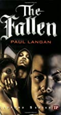 The Fallen (Bluford Series, Number 11) by…