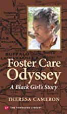 Foster Care Odyssey A Black Girl's…