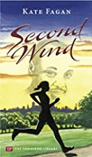 Second Wind by Kate Fagan
