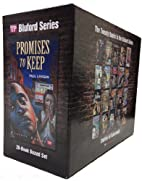 Bluford Series 20-Book Boxed Set (Books…