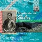 Hernando De Soto (Explorers) by Kristin…