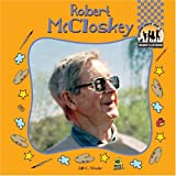 Wheeler, Jill C.: Robert Mccloskey