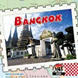 Furstinger, Nancy: Bangkok (Cities)
