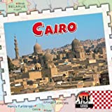 Furstinger, Nancy: Cairo (Cities)