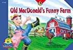 Old MacDonald's Funny Farm: Fluency…
