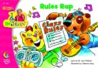 Rules Rap (Sing Along/Read Along With Dr.…
