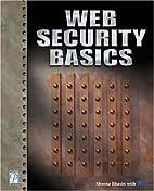 Web Security Basics (Networking) by Shweta…