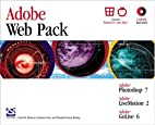 The Web Collection: Adobe Photoshop 7.0,…