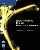 Beginning Game Programming (Premier Press…