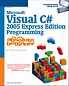 Microsoft Visual C# 2005 Express Edition…