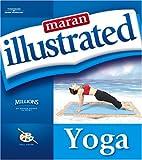 Maran Illustrated Yoga by maranGraphics…