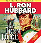 The Iron Duke (Stories from the Golden Age)…
