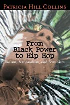From Black Power to Hip Hop: Racism,…