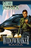 Resnick, Mike: Widowmaker Saga
