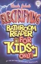 Uncle John's Electrifying Bathroom Reader…