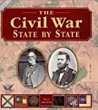 Brewer, Paul: The Civil War State By State