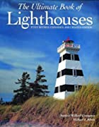 The Ultimate Book of Lighthouses by Samuel…