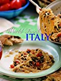 Doeser, Linda: World Food Italy
