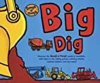 Rough 'N' Tough Big Dig (Rough and…