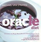 The Oracle Diet by Michael van Straten