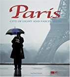 Paris: City of Light and Fascination by…