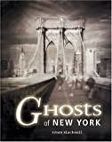 Blackhall, Susan: Ghosts of New York