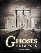 Ghosts of New York by Susan Blackhall