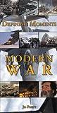 Forty, Jo: Defining Moments: Modern War