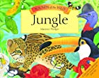 Sounds of the Wild: Jungle (Pledger Sounds)…