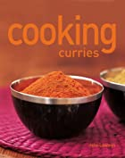 Cooking Curries by Jane Lawson