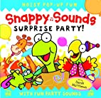 Snappy Sounds Surprise Party! (Snappy…