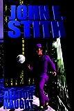 Stith, John E.: All for Naught