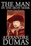 Dumas, Alexandre: The Man in the Iron Mask