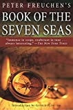 Loth, David Goldsmith: Peter Freuchen's Book of the Seven Seas