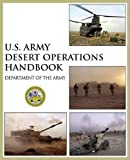 Department of the Army: U.S. Army Desert Operations Handbook