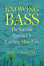 Knowing Bass: The Scientific Approach to…