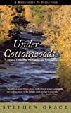 Plimpton, George: George Plimpton On Sports