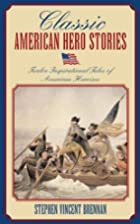 Due to Enemy Action: The True World War II…