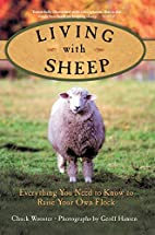 Living with Sheep: Everything You Need to…