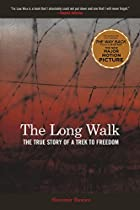 The Long Walk: The True Story of a Trek to…