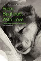 From Baghdad, With Love: A Marine, the War,…